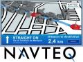 MWC 2008: Navteq