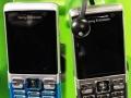 MWC 2008: Sony Ericsson C702 e C902