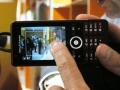 MWC 2008: Sony Ericsson