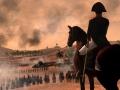 Napoleon Total War: trailer in esclusiva