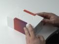 Nexus 6, unboxing e primo hands-on in redazione