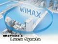 Intervista NGI su WiMax