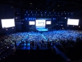 Nintendo Media Briefing E3 2012