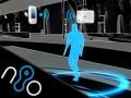 NIO: antifurto Bluetooth per cellulari