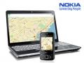 Nokia Maps 3.0: integrazione tra cellulare e web