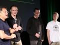 John Carmack ci parla del G-Sync
