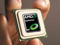 AMD Opteron Shanghai: quad core a 45 nanometri