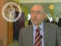 Intervista Prof. Adriano Peron