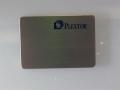 PlexTurbo: trasferimento dati a 5000 MB al secondo