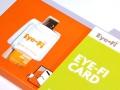PMA 2008: Eyefi