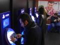 PlayStation Vita: hands-on