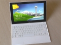 Sony VAIO Tap 11 - il tabet ibrido con Windows 8.1