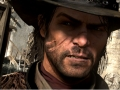 Red Dead Redemption: videoarticolo