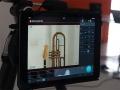 Manfrotto Digital Director: eccolo dal vivo in video