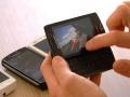 Sony Ericsson Xperia Mini e Mini Pro: primo contatto