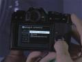 Fujifilm X-T10: in dettaglio il rinnovato autofocus