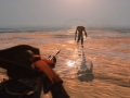 Risen 2 Dark Waters: videoarticolo