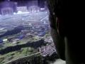 R.U.S.E.: videoarticolo