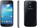 Samsung Galaxy S4 Mini, unboxing in redazione