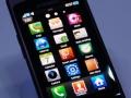 Smartphone Samsung Wave, breve prova di utilizzo