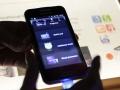 Samsung Galaxy Beam, smartphone con proiettore integrato
