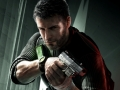 Splinter Cell Conviction: videoarticolo