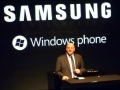 Samsung Armani: la parola a Steve Ballmer