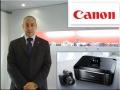 Stampa Full HD per le nuove Canon PIXMA
