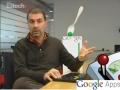 Apps Premier Edition: Google per le aziende