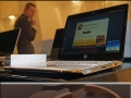 Nuova gamma notebook HP Pavillion dv
