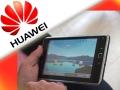 Anche Huawei entra nel mondo dei tablet