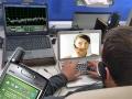 Intercettazioni GSM: più facili di quanto si creda