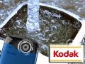 Videorecensione: Kodak Play Sport