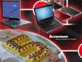 Lenovo: bilancio dopo i primi 5 anni