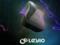 Leyio: condivisione semplice tramite Ultra Wide Band