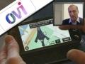 OVI Maps e navigazione gratuita: la parola a Nokia