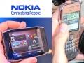 Nokia X7 e Nokia E6 dal vivo con Symbian^3 Anna