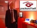 Il mercato e la brand strategy Acer visti da Packard Bell
