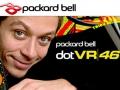 Packard Bell: design e prestazioni