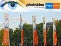 EVIL e compatte di qualità: regine del Photokina