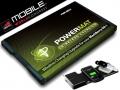 Powermat: l'evoluzione continua ed entra nei cellulari