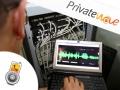 PrivateWave: comunicazioni sicure al cellulare