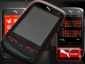 PUMA Phone: minirecensione
