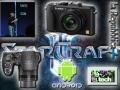 TGtech: Apple, nuove fotocamere e StarCraft II