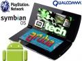 TGtech: problemi per PSN e Aruba, novità per Sony e Google