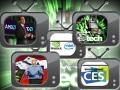 TGtech, non solo CES: pace Nvidia/Intel, via il CEO di AMD