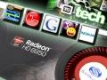 TGtech: nuove AMD Radeon e LG Optimus 2X