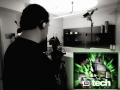 TGtech - 16 settembre 2010