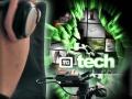 TGtech - 21 ottobre 2010