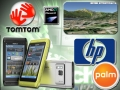 TGtech - 29 aprile 2010 - HP acquisisce Palm
